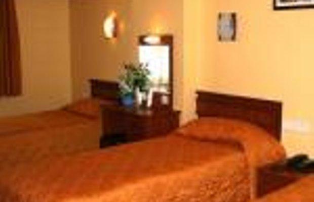 фото Kafkas Hotel Istanbul 228561358