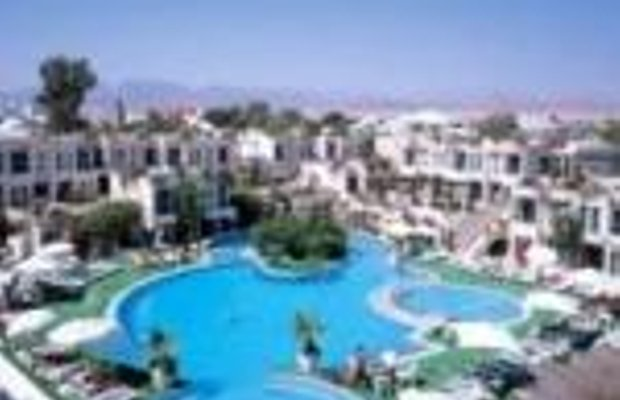 фото Kahramana Hotel Sharm El Sheikh 228561533