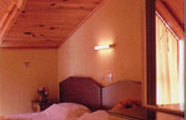 фото Kamelya Apart Hotel 228563391