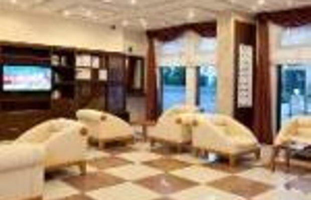 фото Xperia Kandelor Hotel 228564214