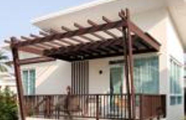 фото Kantary Beach Hotel Villas & Suites 228564715