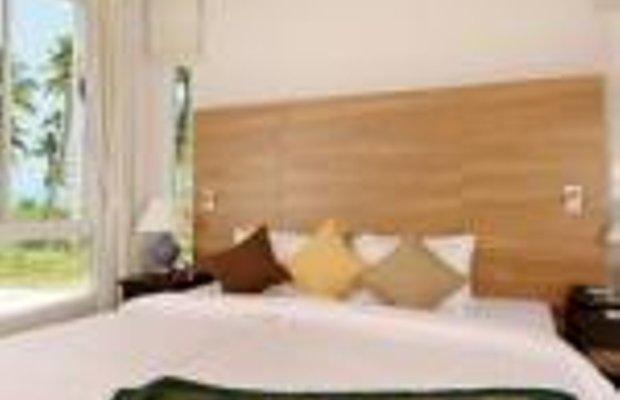фото Kantary Beach Hotel Villas & Suites 228564718