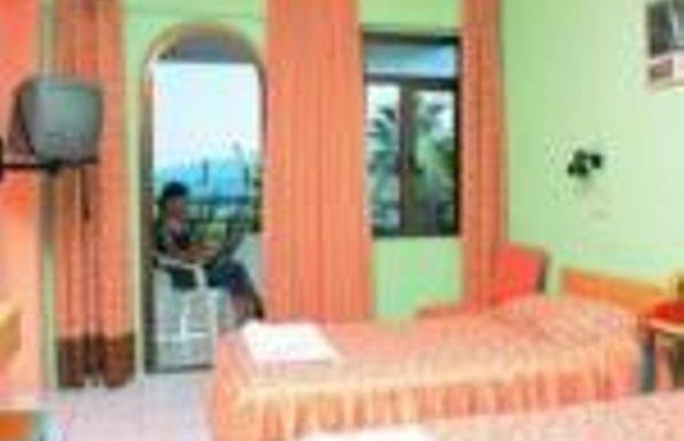 фото Karadeniz Hotel 228565214