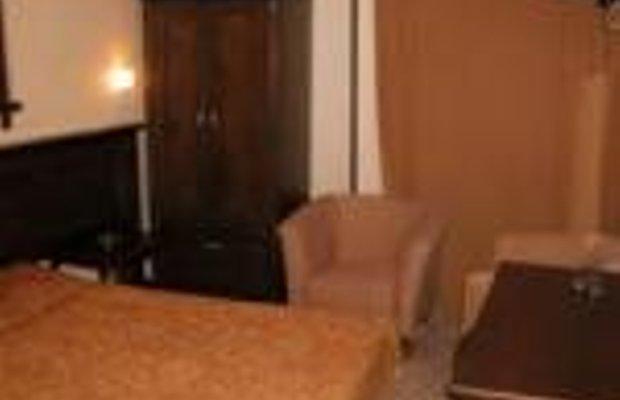 фото Karen Hotel 228565629
