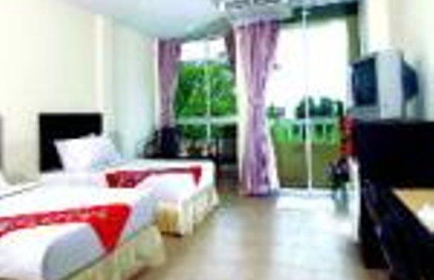 фото Karon Living Room 228566339