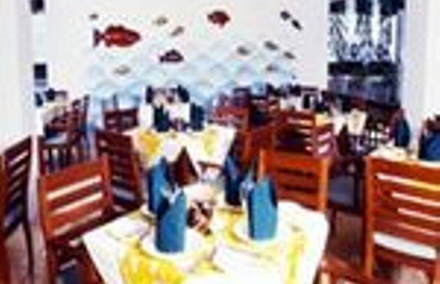 фото Karon Whale Resort 228566439