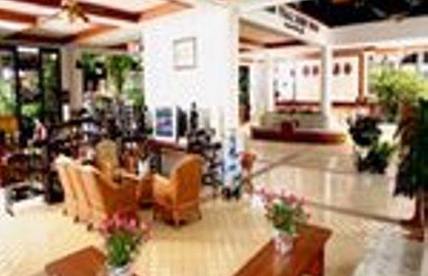 фото Karon Whale Resort 228566445