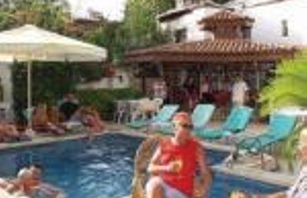 фото Hotel Karyatit 228566761