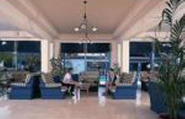 фото Kefalonitis Hotel Apartments 228569463