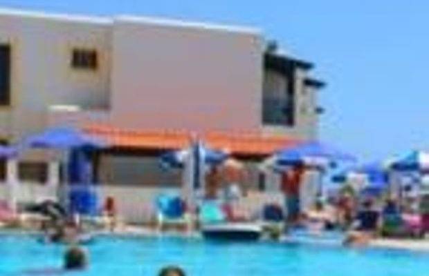 фото Kefalos Beach Tourist Village 228569476