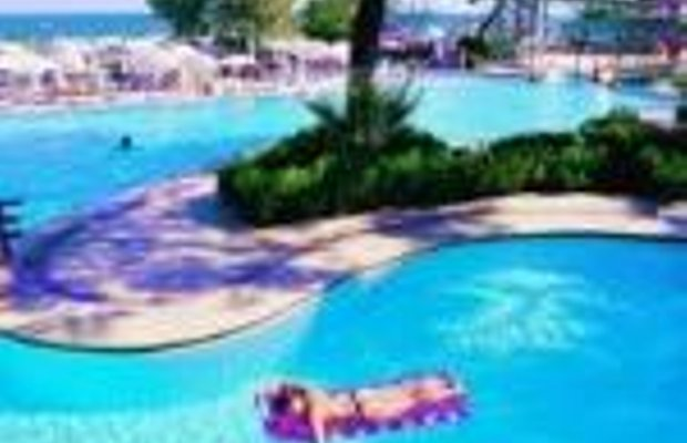 фото Ulusoy Kemer Holiday Club 228570128