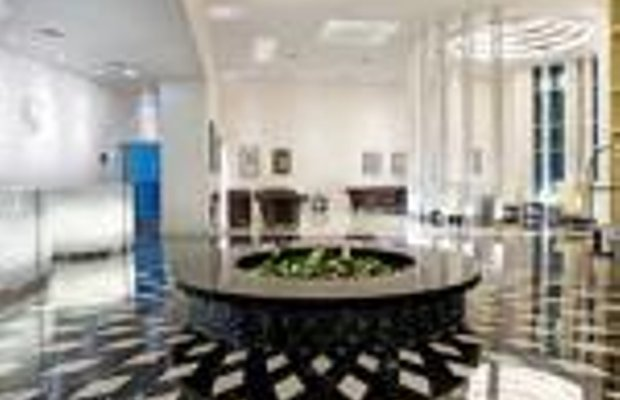 фото Kempinski Residences & Suites, Doha 228571052