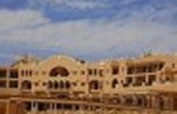 фото Riviera Plaza Abu Soma 228571099