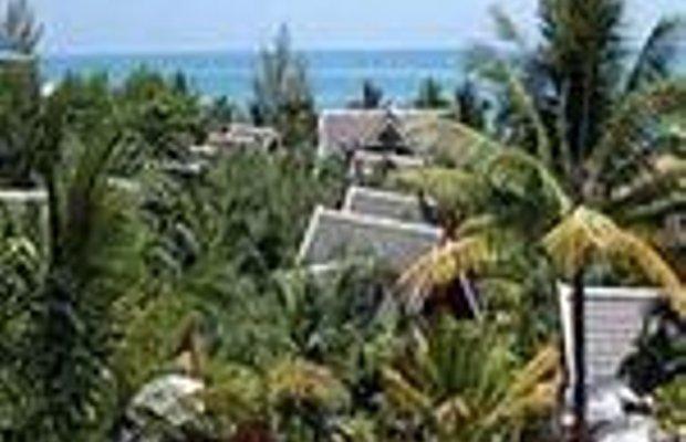фото Khaolak Paradise Resort 228573066