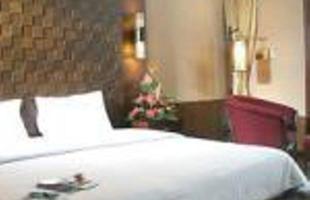 фото Khaolak Bayfront Resort 228573163