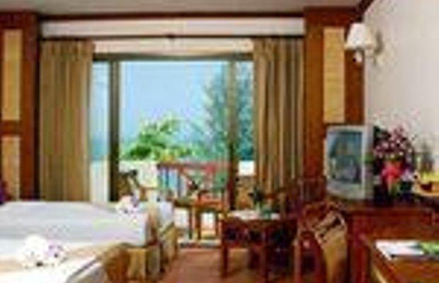 фото Khaolak Sunset Resort 228573258