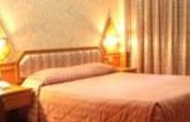 фото Khon Kaen Hotel 228573538