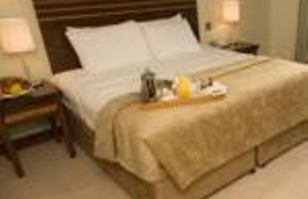 фото Killerig Resort Hotel 228574758