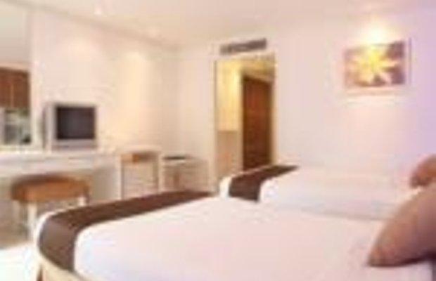 фото King Park Avenue Hotel 228576000