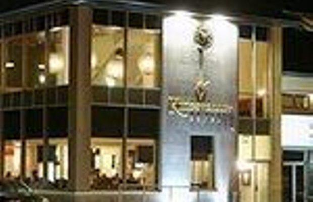 фото Kingsvalley Hotel 228577729