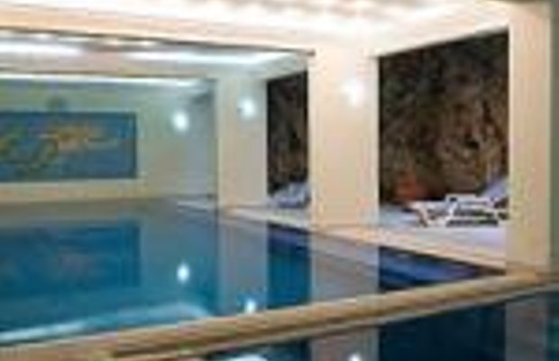 фото Kirci Termal Hotel 228578388