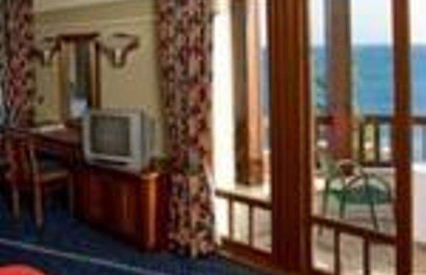 фото KLASSIS RESORT HOTEL 228579330