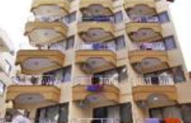 фото Kleopatra Develi Hotel 228579619