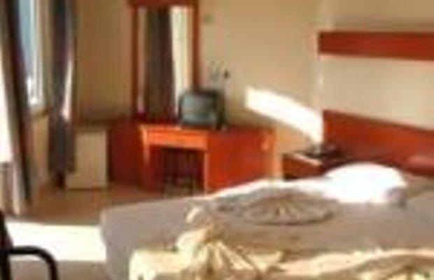 фото Kleopatra Euro Hotel 228579656