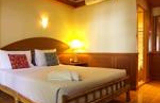 фото Ko Tao Resort 228584448