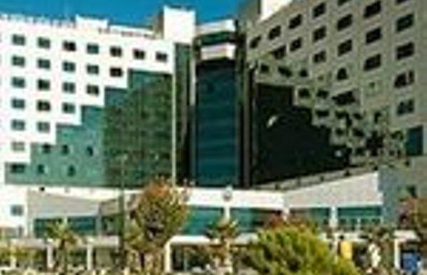 фото Kolin Hotel 228585557