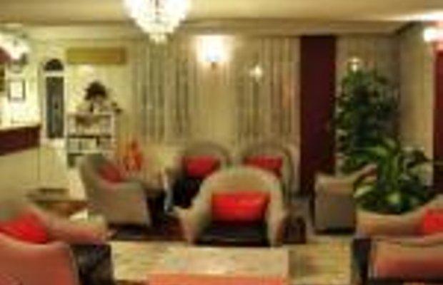 фото Kozan Hotel 228587384