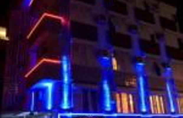 фото Kozan Hotel 228587386