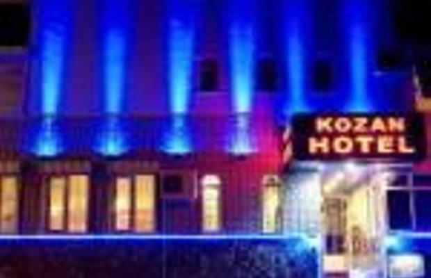 фото Kozan Hotel 228587389