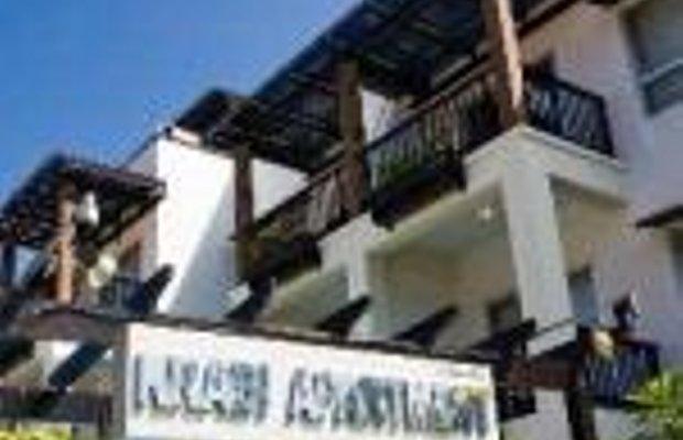 фото Krabi Apartment Hotel 228587515