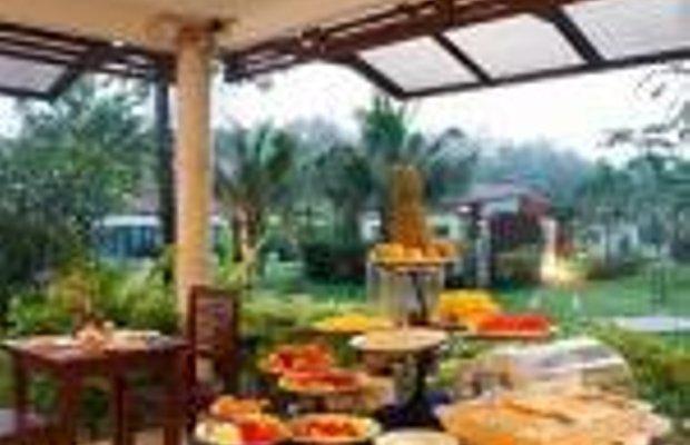 фото Krabi Aquamarine Resort & Spa 228587528