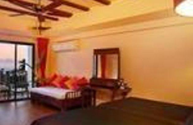 фото Krabi Cha-Da Resort 228587534