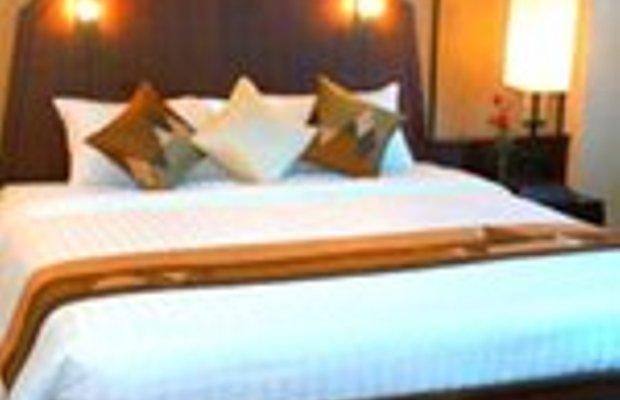 фото Krungsri River Hotel 228588952
