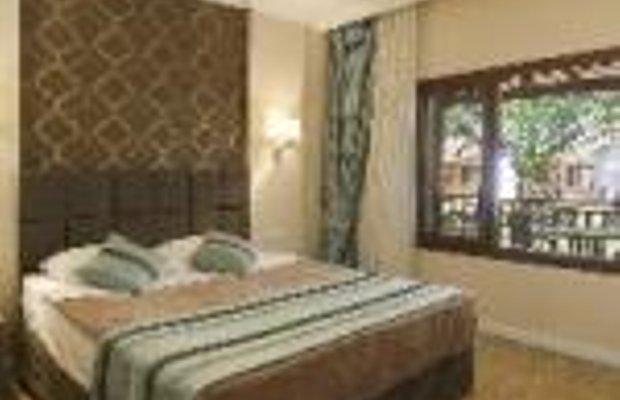 фото Kustur Club Holiday Village 228590389