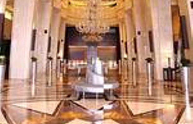 фото LA CIGALE HOTEL 228597558