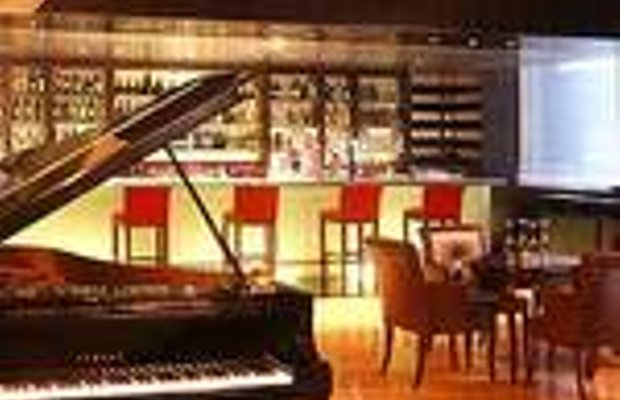 фото LA CIGALE HOTEL 228597561