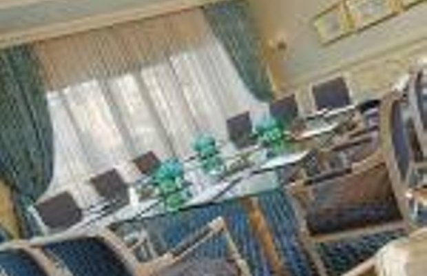 фото Le Suffren Hotel & Marina 228619463