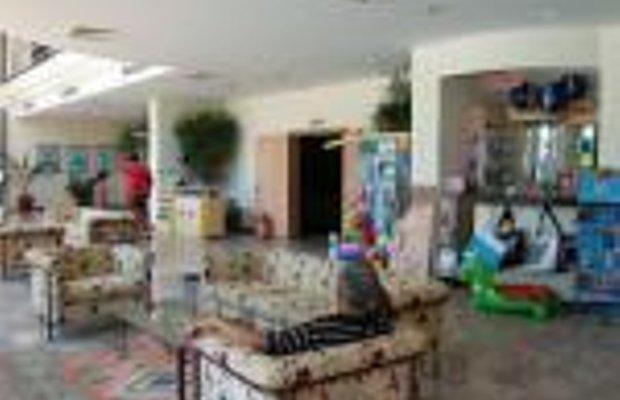 фото Laguna Hotel 228621199