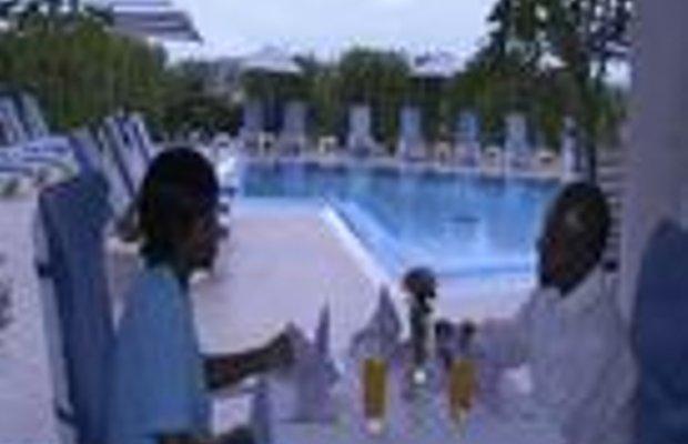 фото Laico Hôtel El Farouk Bamako 228621690