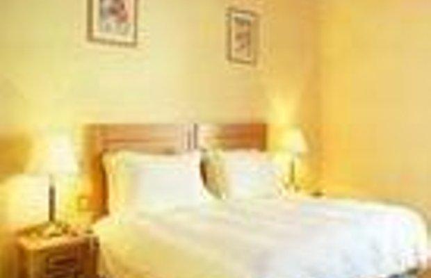 фото Lansdowne Arms Hotel 228625992