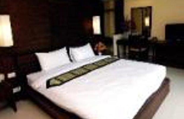 фото Lanta Pura Beach Resort 228626319