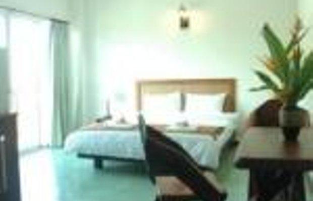 фото Lanta Residence Boutique 228626335