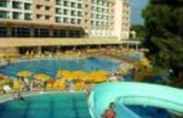 фото Laphetos Beach Resort & Spa 228626742