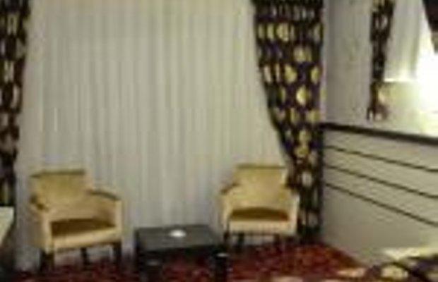фото Lara Park Hotel 228627132