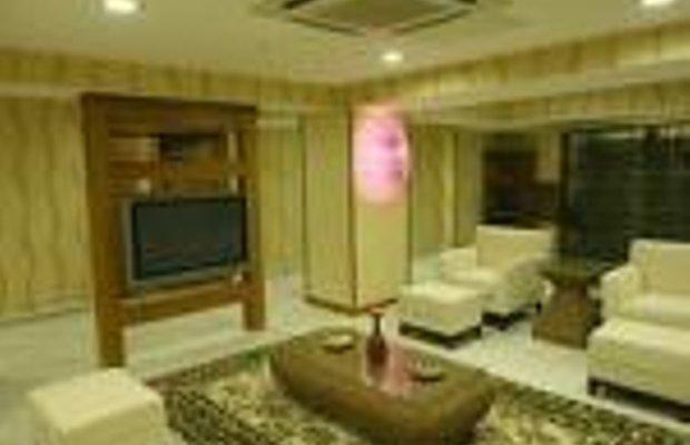 фото Latanya City Hotel Antalya 228630742