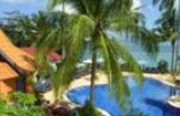 фото Отель Lawana Resort 228631755